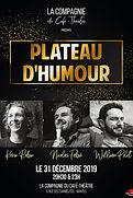 affiche-web-plateau-humour-cie-nantes-sp