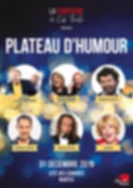 affiche-plateau-humour-reveillon-photo-c