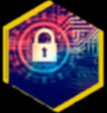 Renta de Cajas de Seguridad StrongMax 7