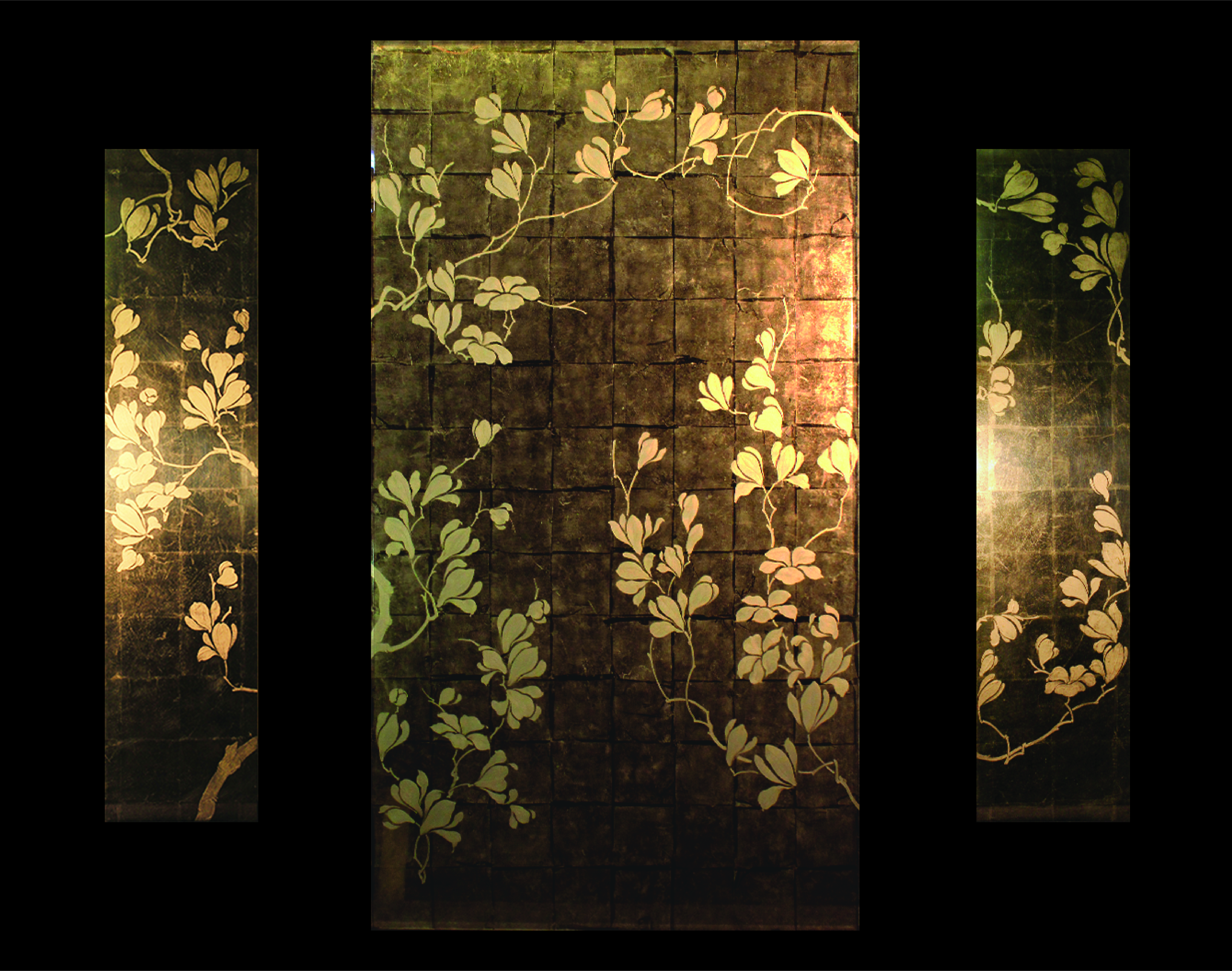 3 Pannel Composition-01