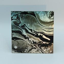 Decor Arts - EP3a