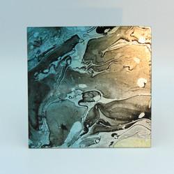 Decor Arts - EP6d