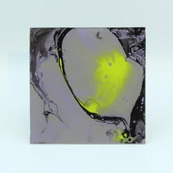 Decor Arts - EP9d