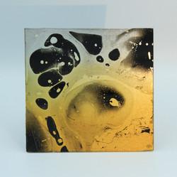 Decor Arts - EP11c