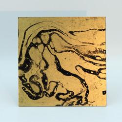 Decor Arts - EP10b