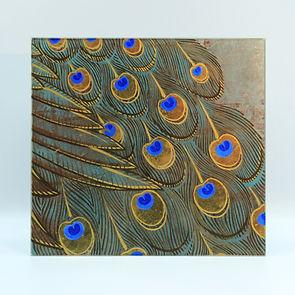Decor Arts - Peacock 1.jpg