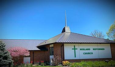 church pic spring 2021_edited_edited_edi