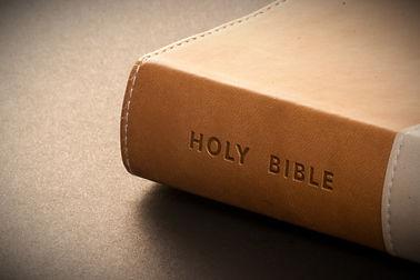 Holy bible detail_edited.jpg