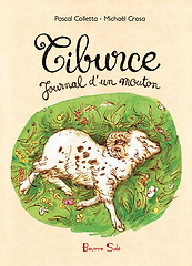 Tiburce_couve.png
