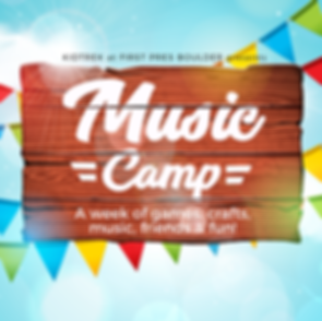 2020-Music-Camp-web.png