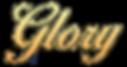 glory_logo.png