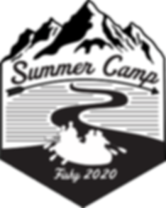 Summer Camp 1.png