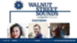Screen-Side-walnut-street-sound.png