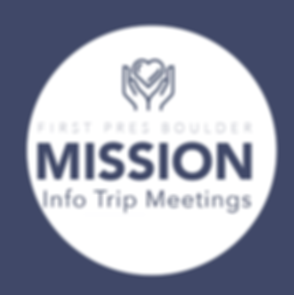 Screen-Side-MissionTripInfoMeeting.png