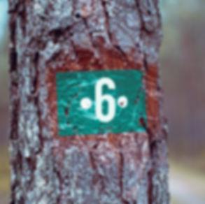mile marker.jpg