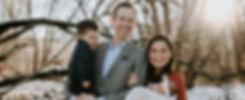 pommer family.jpg