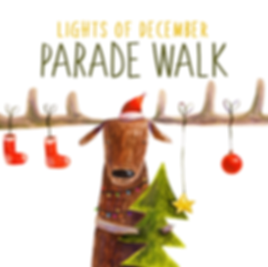 Parade-Walk-for-web.png