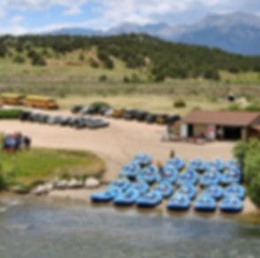 Noahs Ark Camp Photo.jpg