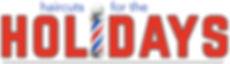 Haircuts for the Holidays Logo Min.jpg