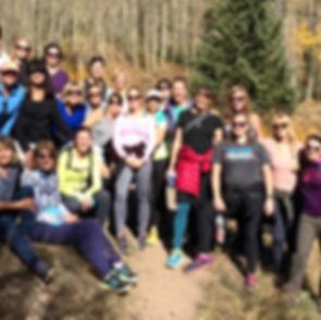 WMN_hike