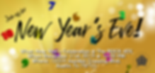 nyegraphic-20192.png