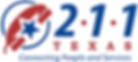 2-1-1 Texas logo_1.png