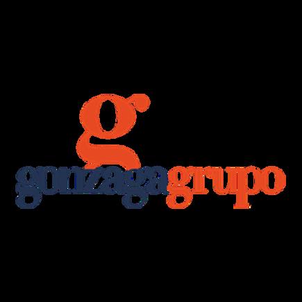 Grupo Gonzaga