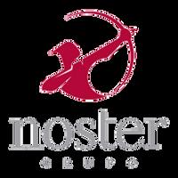 Grupo Noster