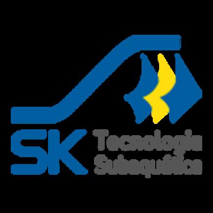 SK Tecnologia Subaquática