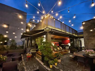 4F Rooftop_4.jpg