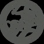 logo SAG 2.png