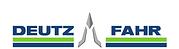 logo_deutz-fahr.png
