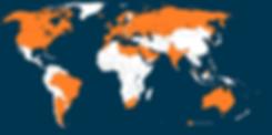 mapa AFC.png