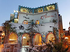 turtle-s-inn-el-gouna-facade-egypt-size-