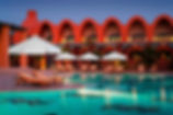 hrgsi-pool-2640-hor-clsc.jpg