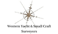 Western Yacht & Small Craft Surveyors (3