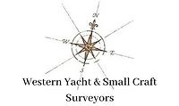 Western Yacht & Small Craft Surveyors (3