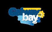 Galway-Bay-FM-Logo-Standard.png