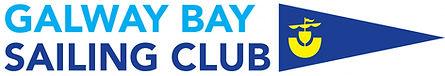 GBSC Logo.jpg