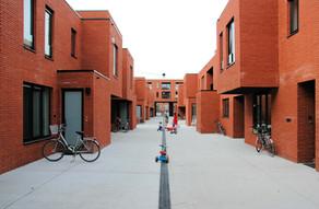 Centrale Werkplaatsen Leuven