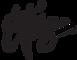 EastVillage_logo_588x458.png