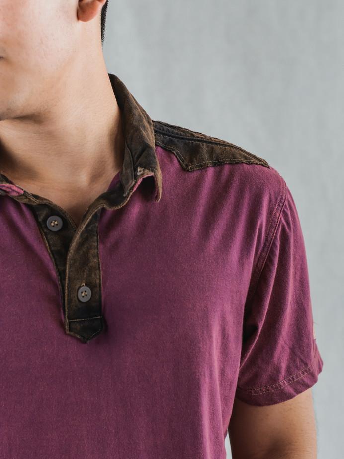 Outfit 11 DSC_0002 (2).jpg