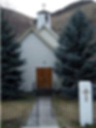 St-Jerome-Riggins-225x300.jpg