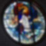OLLstainedglasssquare.jpg