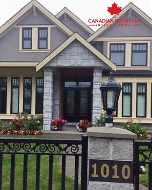 CanHomestay---Host-in-New-Westminster_ed