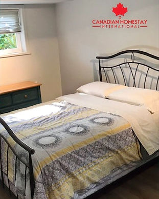 CanHomestay-%20Host%20in%20Burnaby_edite