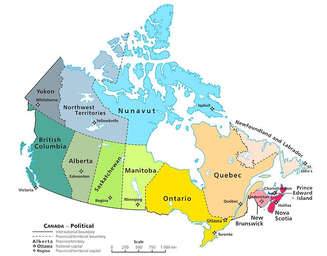 Canada%20Map-%20CanHomestay_edited.jpg