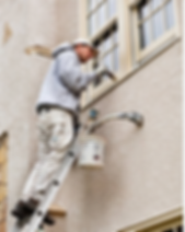 painters-commercial-professional-paintin