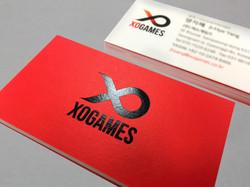 XOgames_CI