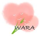 滋賀 産後うつ 産後ママのサポート プレママのサポート 産後ストレスケア WARA